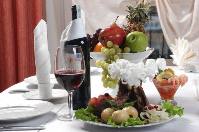 Идеи для отдыха Навстречу весне. Новая весенняя акция отеля Благодать Империя-Тревел - активный отдых и туризм в Горном Алтае и